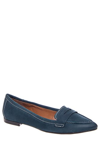 Joella Casual Loafer