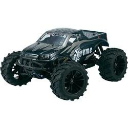 110-MONSTERTRUCK-KAROSSERIE-EXTREME