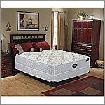 Spring Air Four Seasons Prestigious Extra Firm Spring Mattress