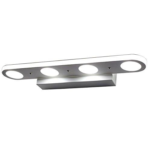 mabor-lampara-de-bano-tocador-luz-12w-38cm-para-pared-frontal-de-espejo-de-maquillaje-contra-niebla-