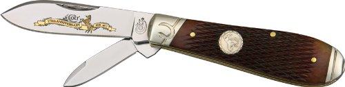 Colt Teardrop Jack - 175Th