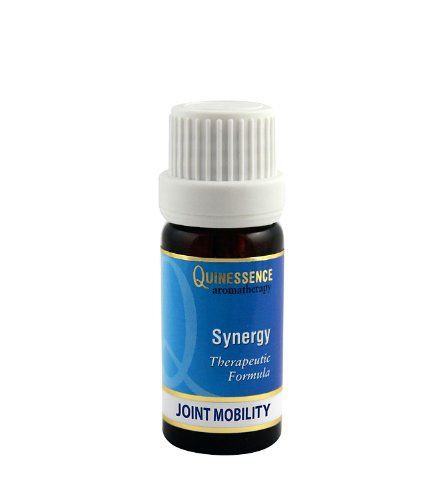 quinessence-joint-mobility-essential-oil-synergy-10ml