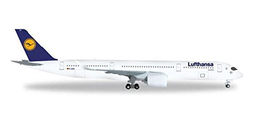 herpa-wings-529037-lufthansa-airbus-a350-xwb-1-500-scale-diecast-model-by-herpa-wings