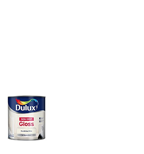 dulux-non-drip-gloss-paint-750-ml-pure-brilliant-white