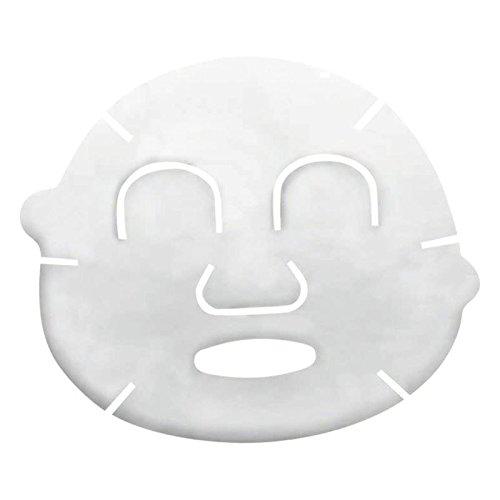 Charlotte Tilbury Multi-Miracolo Bagliore Detergente Maschera & 100Ml Balsamo (Confezione da 2)