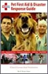 Pet First Aid And Disaster Response G...