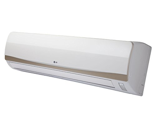 LG 1.5 Ton 3 Star LSA5TM3M Anti Mosquito Split Air Conditioner