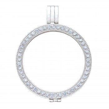 lucet-mundi-small-silver-locket