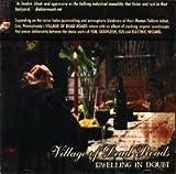 Dwelling In Doubt by Village Of Dead Roads (2009-11-10)