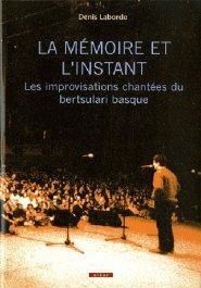La-mmoire-et-linstant-les-improvisations-chante-bertsulari-basque