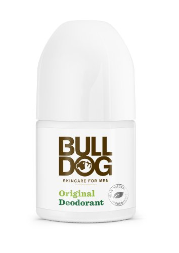 bulldog-skincare-for-men-original-desodorante-50-ml