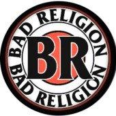 Bad Religion バッド・レリジョン カンバッチ [おもちゃ&ホビー]