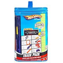 hot-wheels-kidpicks-track-pack
