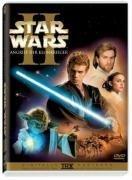 Star Wars: Episode II - Angriff der Klonkrieger (Einzel-DVD)