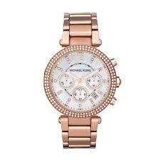 Michael Kors MK5491 - Reloj de pulsera por Michael Kors