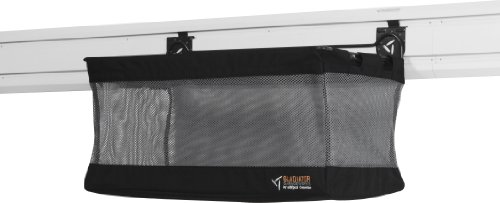 Images for Gladiator GarageWorks GAWE24MBSH 24-Inch Mesh Basket