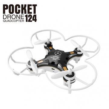 goolrc-fq777-drone-de-bolsillo-124-24g-4ch-seis-ejes-gyro-rc-quadcopter-rtf-con-funcion-de-retorno-u