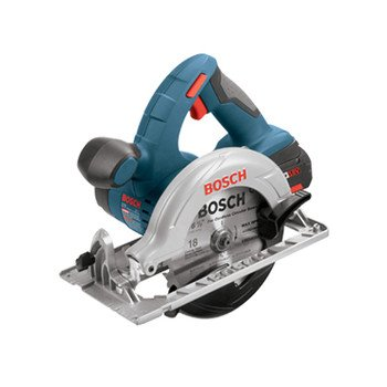 Why Should You Buy Bosch Bare-Tool CCS180B 18-Volt Lithium-Ion 6-1/2-Inch Lithium-Ion Circular Saw