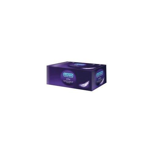 72-durex-elite-kondome-frei-durex-feel-gleitmittel-beutel