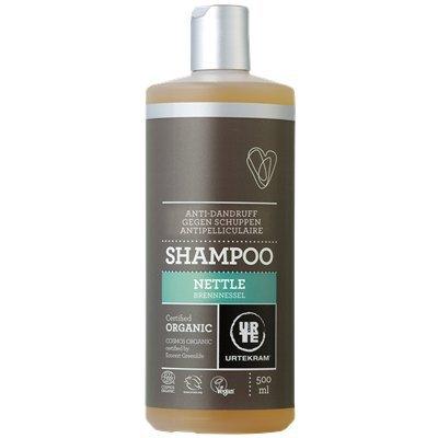 3-pack-urtekram-nettle-organic-shampoo-250ml-3-pack-bundle