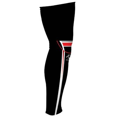Image of Primal Wear 2011 Men's Team Eleven Leg Warmer - LWT-T1 (B004EFBS76)