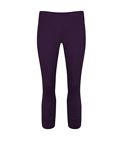 Manuka Leggings Sun Salutation
