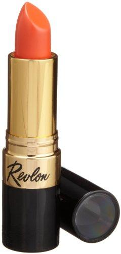 Revlon Super Lustrous Lipstick - Siren (677)