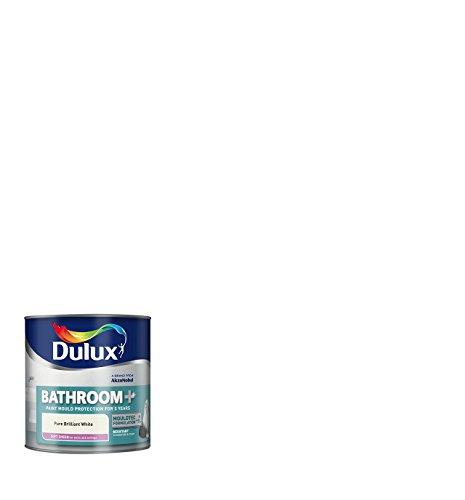 dulux-bathroom-plus-soft-sheen-paint-25-l-pure-brilliant-white