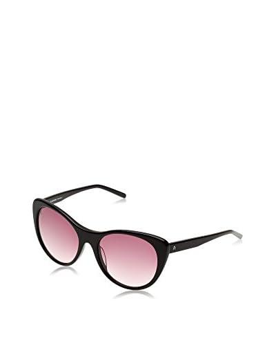 Rodenstock Gafas de Sol R3265 (57 mm) Negro