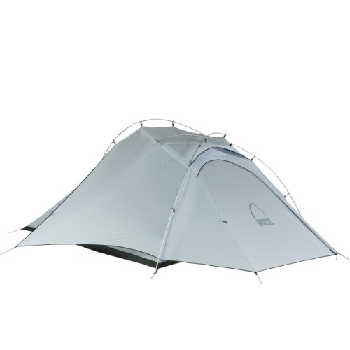 Sierra Designs Mojo 3 Person Ultralight Tent Sara