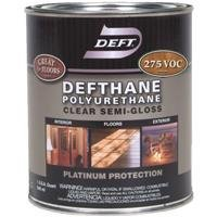 deft-ppg-123-04-defthane-semi-gloss-interior-exterior-polyurethane-clear-by-deft-ppg