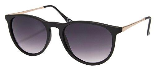 cheapass-occhiali-da-sole-neri-occhiali-rotondi-vintage-ragazzi-ragazze