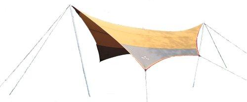 Circus Tent Material