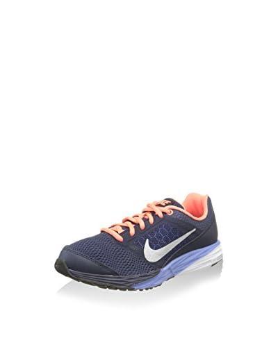 Nike Zapatillas Tri Fusion Run (Gs)