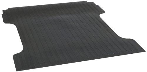 Dee Zee DZ86501 Heavyweight Bed Mat