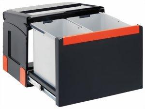 franke-sorter-cube-50-1340055291-sistema-di-smaltimento-dei-rifiuti-da-cucina-pattumiera-a-incasso