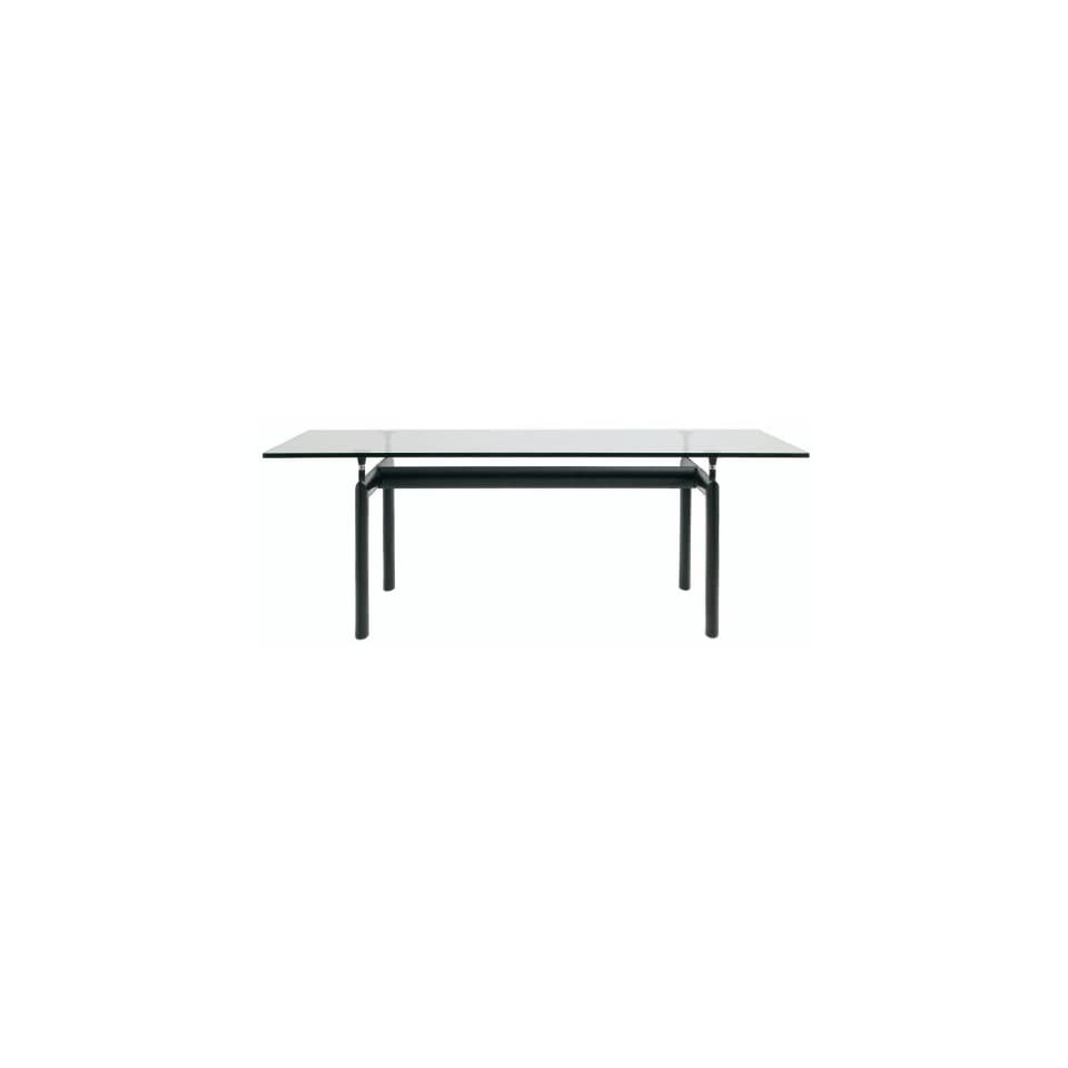 Nuevo Living Madrid Dining Table