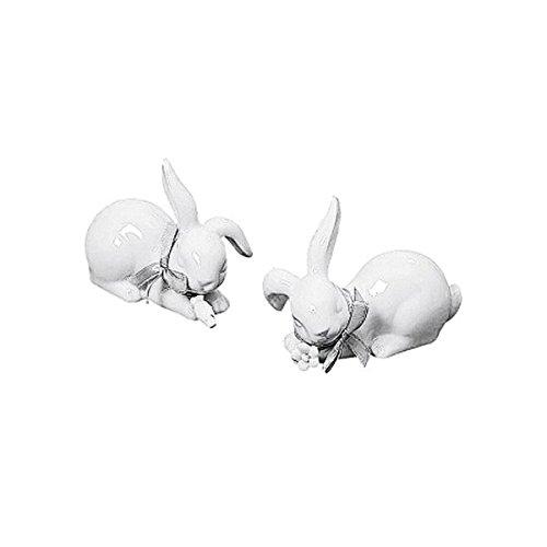 conejo-tumbado-denny-2-unidades-porcelana-ca-65-cm-flippi
