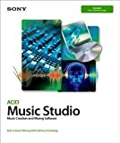ACID Music Studio 5