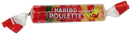 haribo-roulettes-7-8-oz-rolls-36-count-box