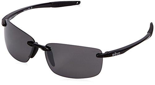revo-re4059-01gy-occhiali-da-sole