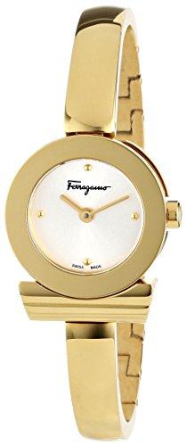 Salvatore Ferragamo Women's FQ5040013