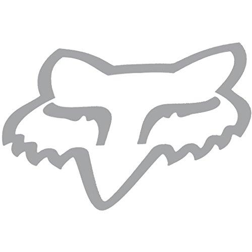 fox-capo-tdc-per-uomini