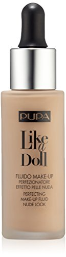 pupa-milano-like-a-doll-perfecting-make-up-fluid-natural-beige-30-ml