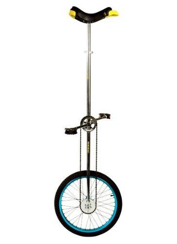 PassePasse Einrad Giraffe, 20 Zoll, 150cm bestellen