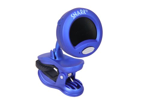 Snark SN-1 Tuner