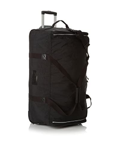 Kipling Discover Large Collapsible Duffle