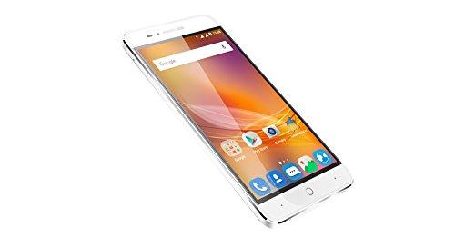 ZTE-Blade-A610-Smartphone-libre-de-5-4G-MediaTek-MT6735-2-Go-de-RAM-mmoire-interne-de-8-Go-bluetooth-WiFi-Android