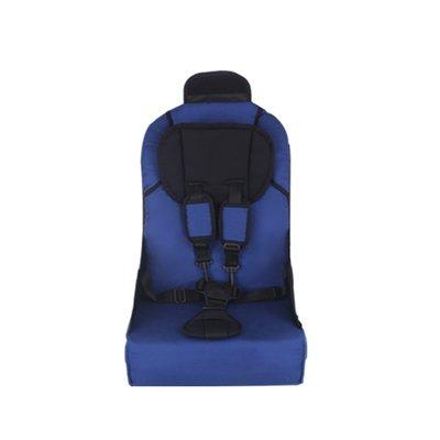 0-7years-Kind-Sicherheit-Sitz-an-Bord-Pet-PE-tragbare-Autositz-Riemen-Auto-Baby-Kindersitz-in-der-hinteren-Reihe-front-Row-Kinderhochstuhl-treasure-blue