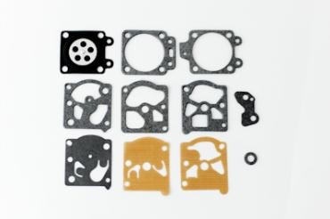 Stens part #615-860, Gasket And Diaphragm Kit